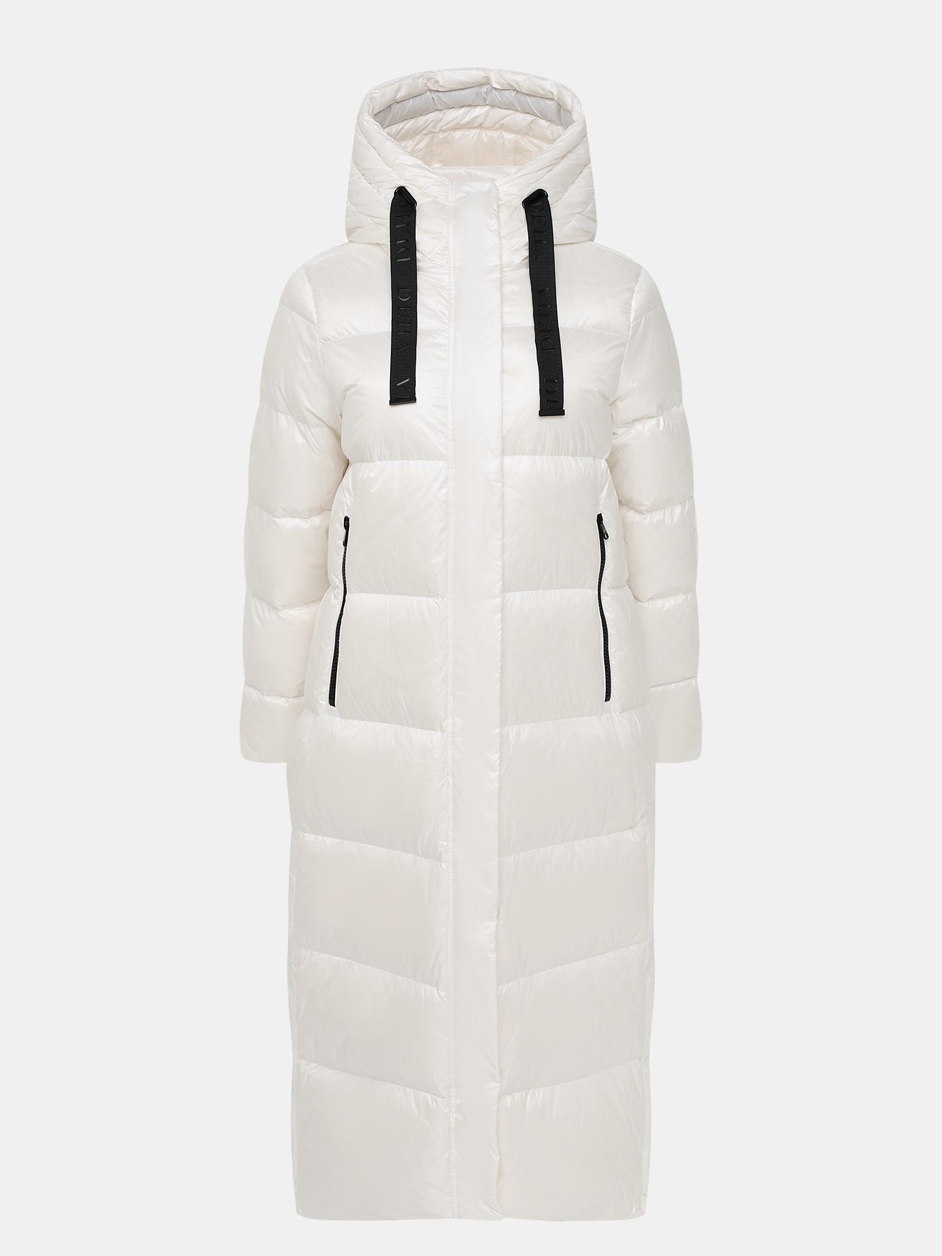 Пальто DEHA Пальто зимнее