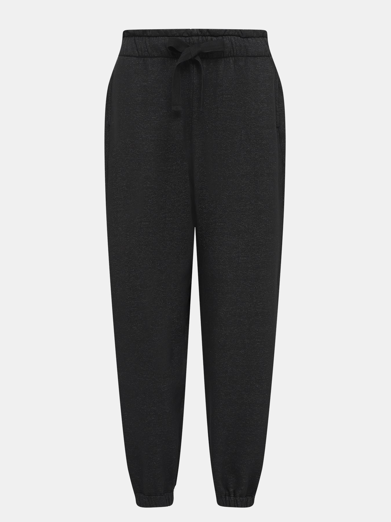 Спортивные брюки DEHA Спортивные брюки