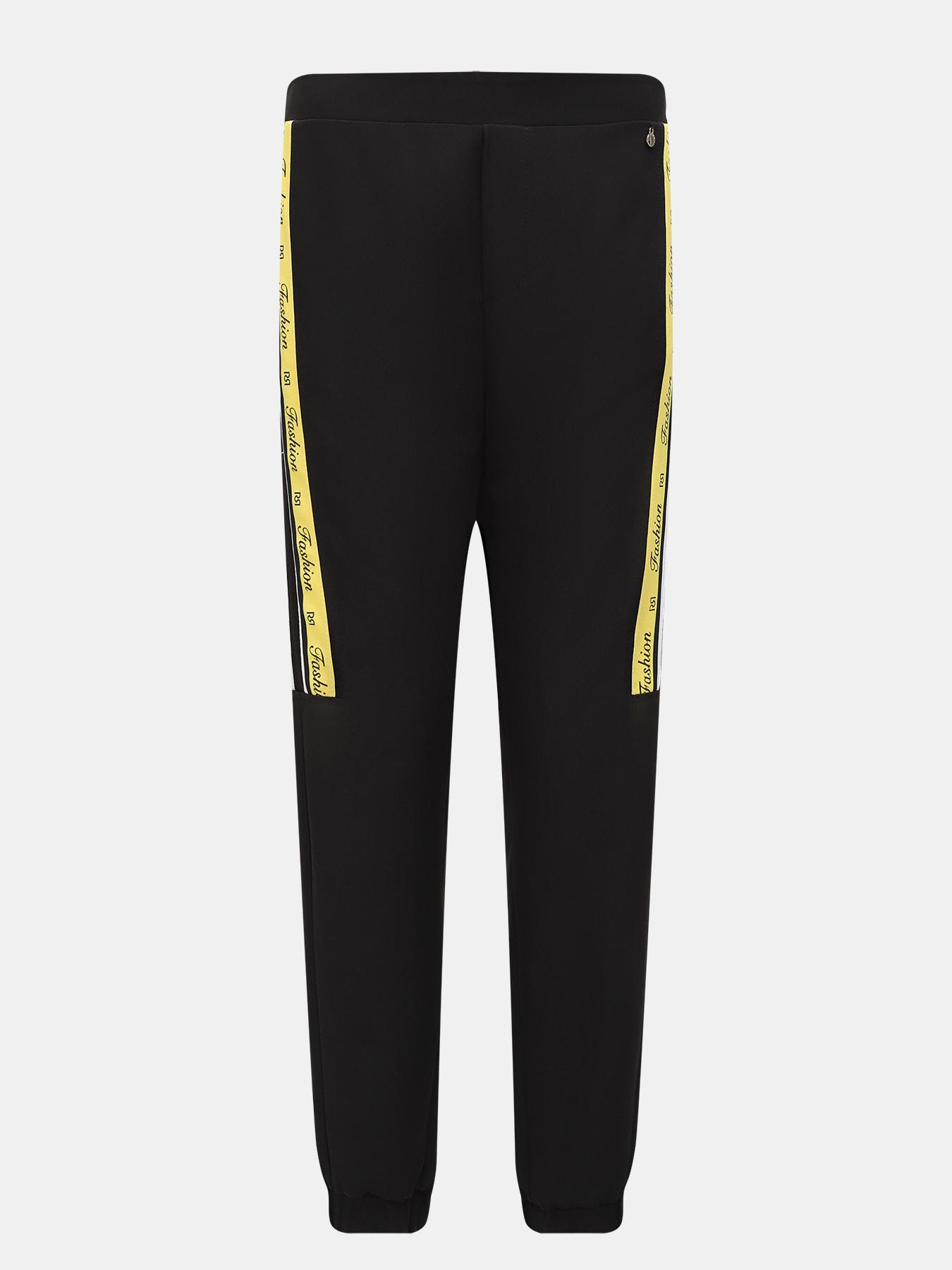 Спортивные брюки Rinascimento Спортивные брюки