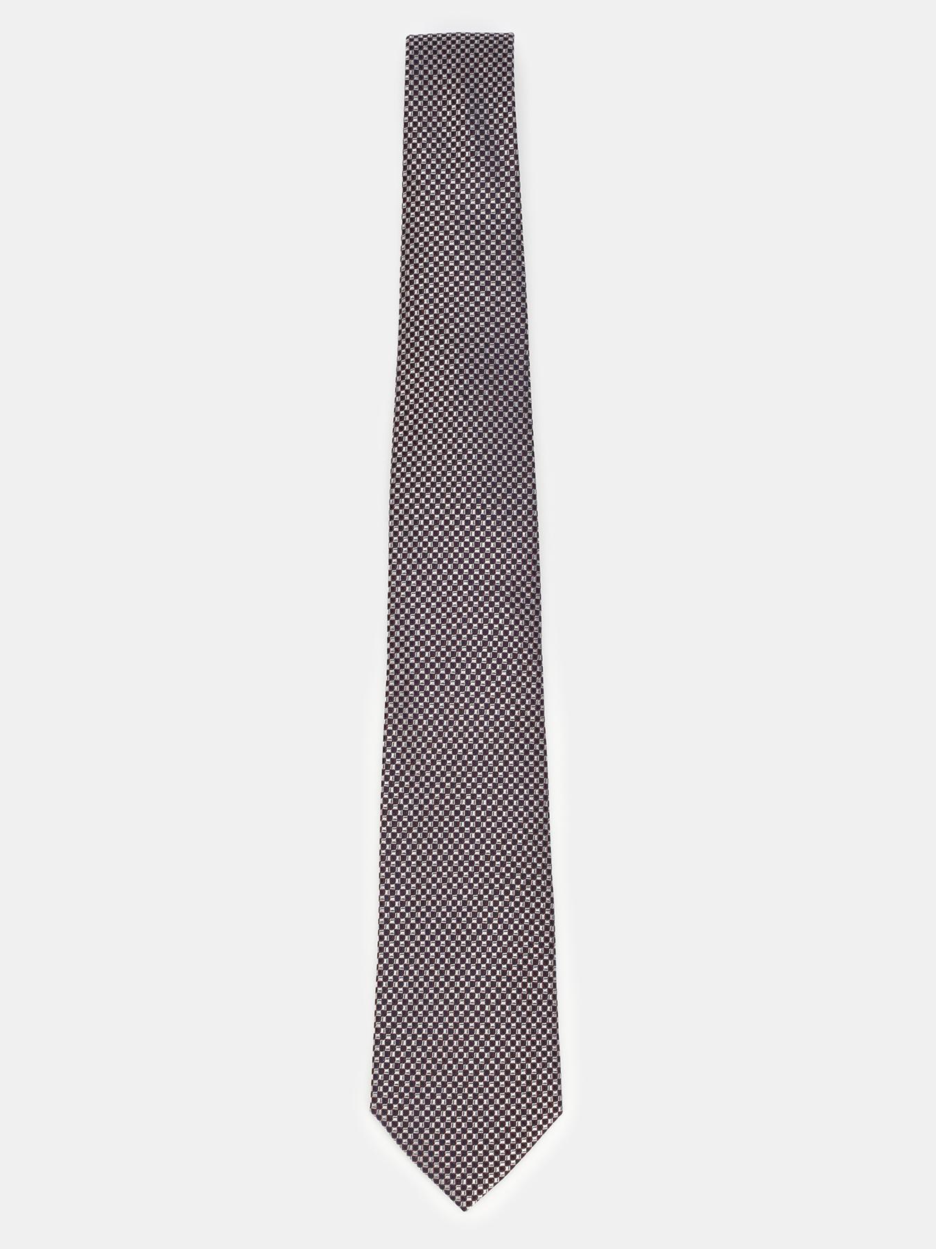 Галстуки Ritter Галстук галстук ritter шелковый галстук