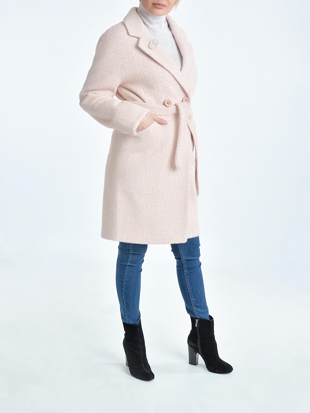 Пальто NAPOLI Пальто фото