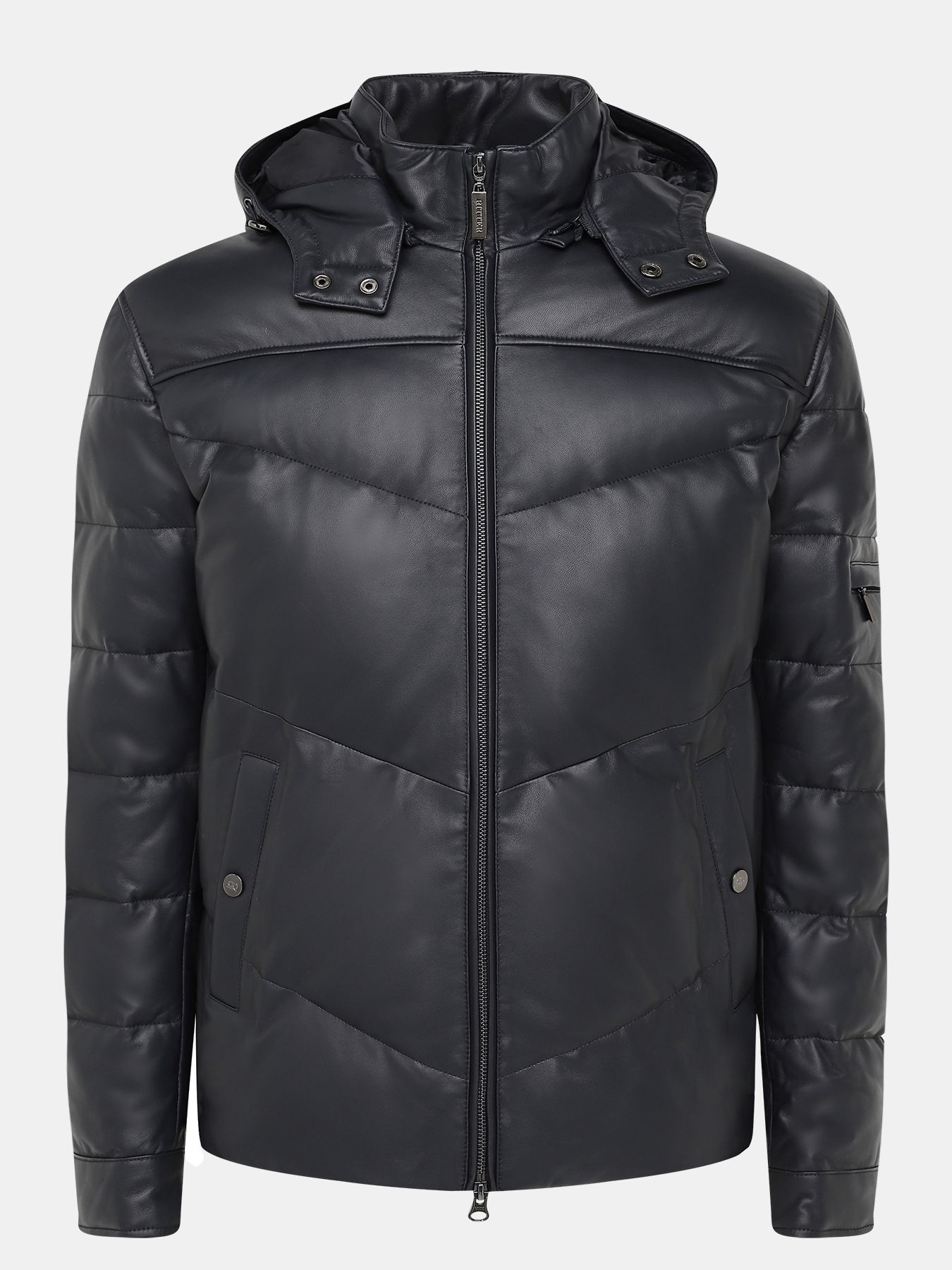 Кожаные куртки Ritter Кожаная куртка