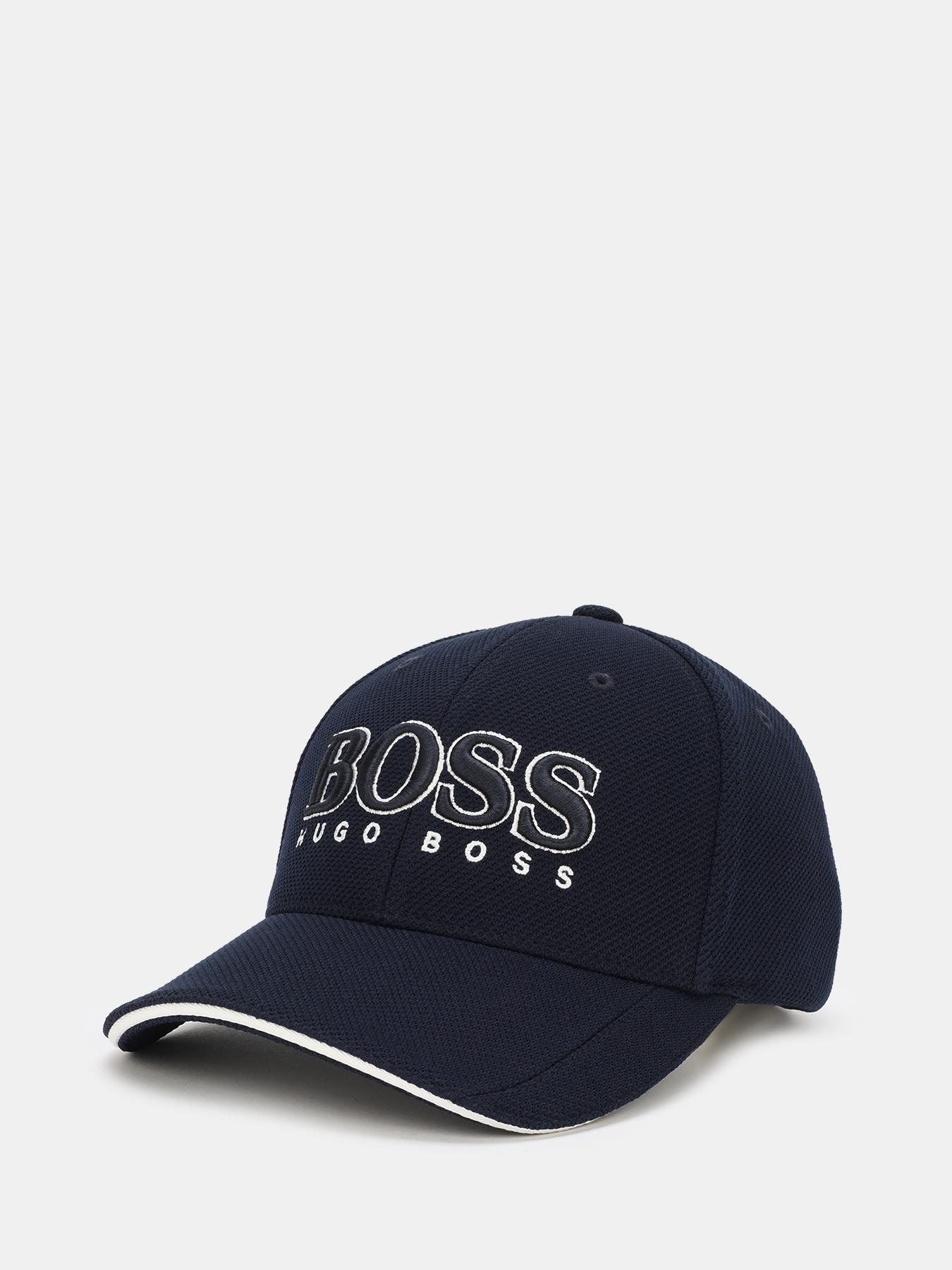 Бейсболки BOSS Бейсболка
