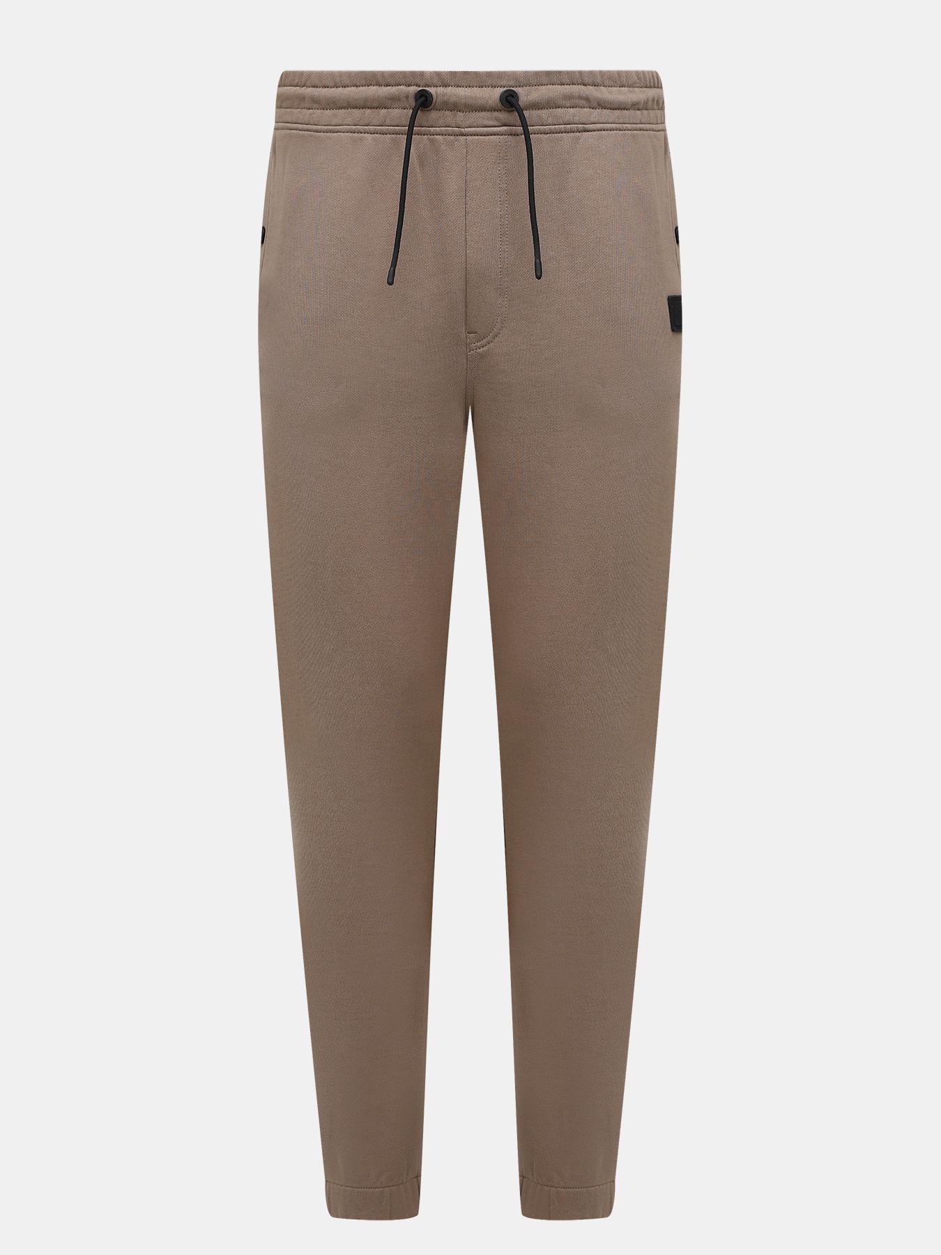 Спортивные брюки BOSS Брюки Skyman брюки boss брюки на резинке banks