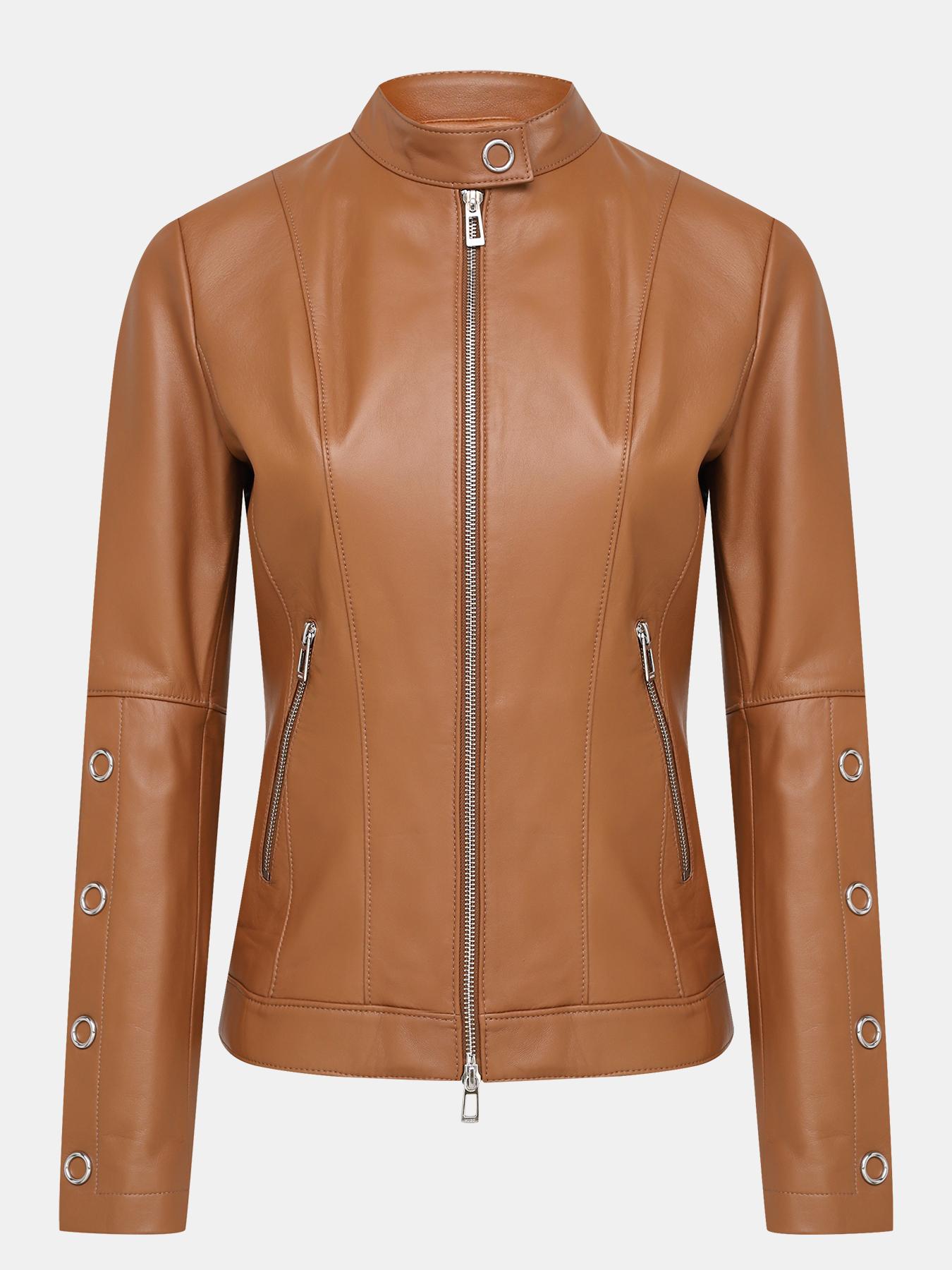 Куртки HUGO Куртка Lisaka фото