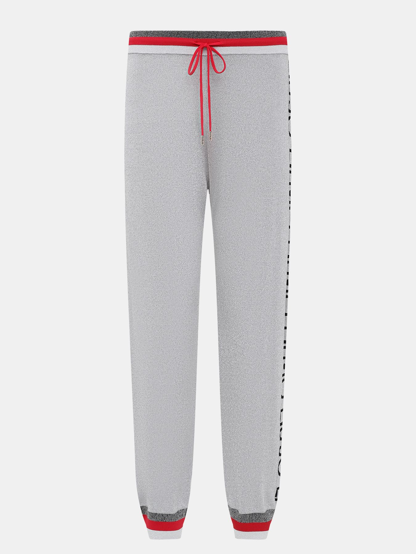 брюки liu jo sport брюки Спортивные брюки Liu Jo Sport Спортивные брюки