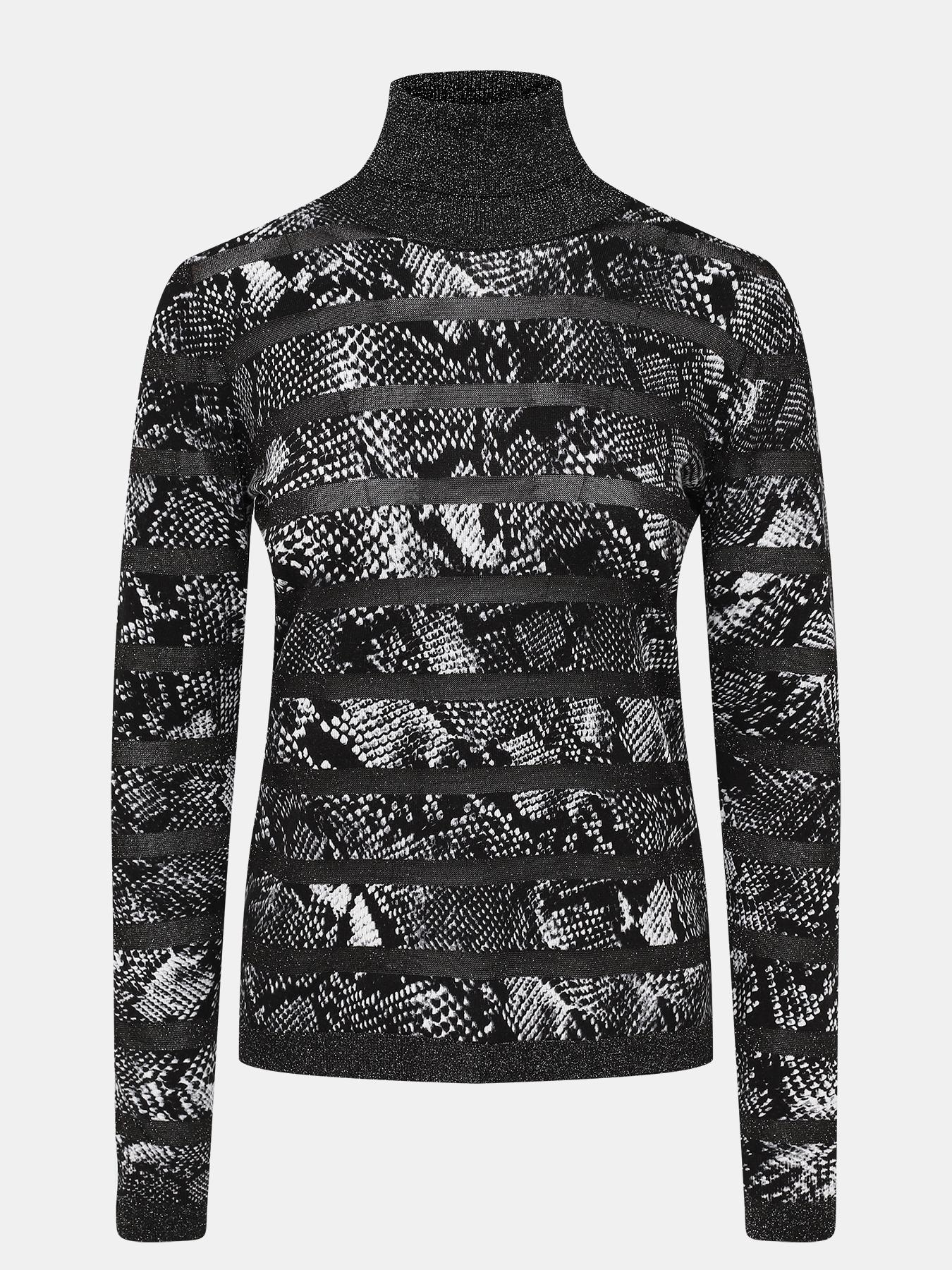 Свитеры Liu Jo Свитер liu •jo свитер