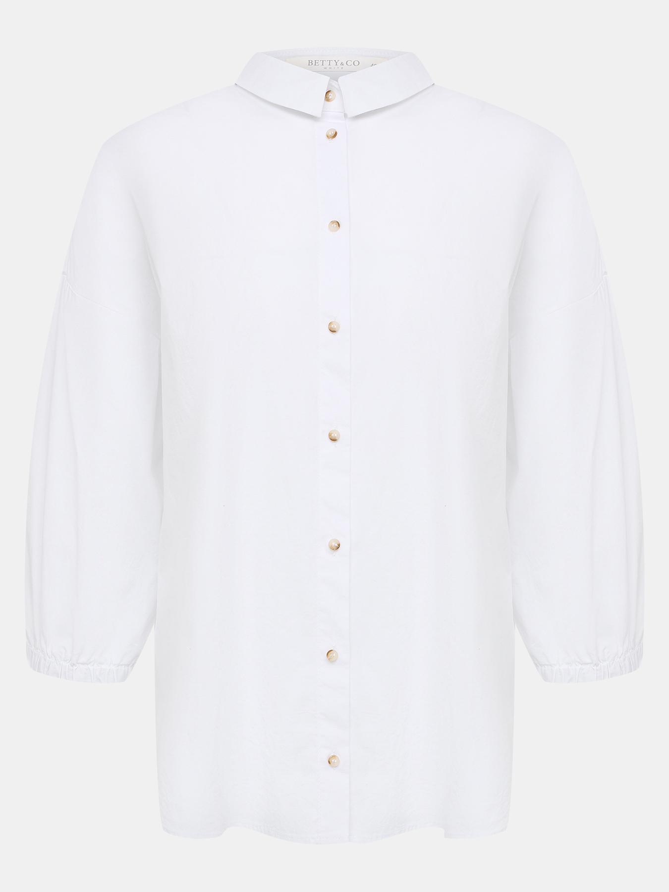 Блузки BETTY&CO Блузка блузка trend