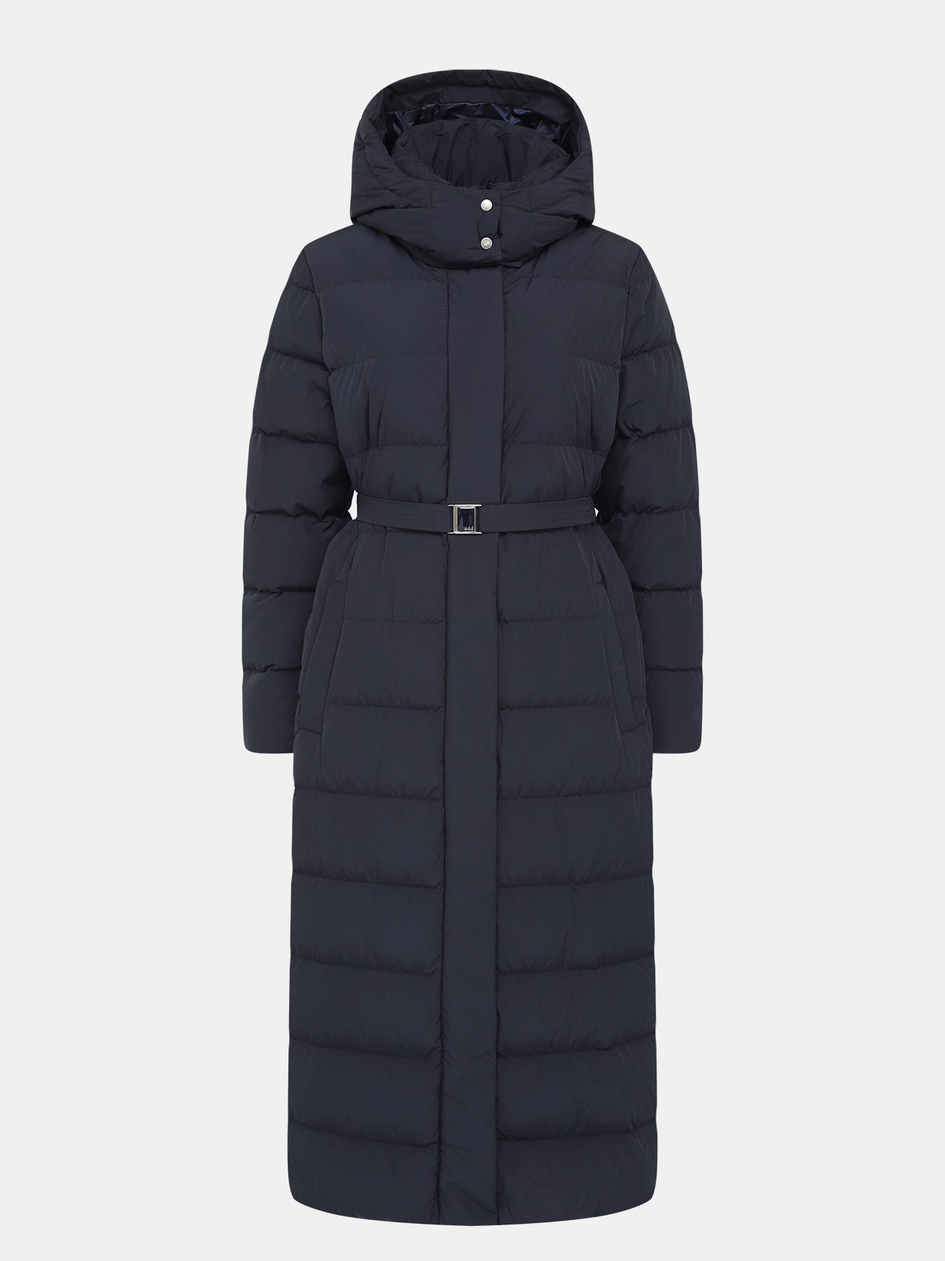 Пальто ADD Пальто зимнее