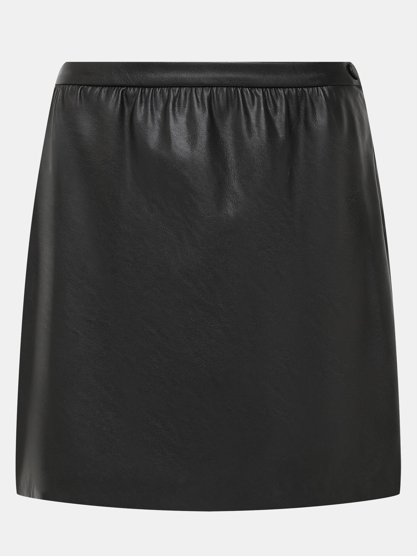 Фото - Юбки Pinko Юбка pinko юбка до колена