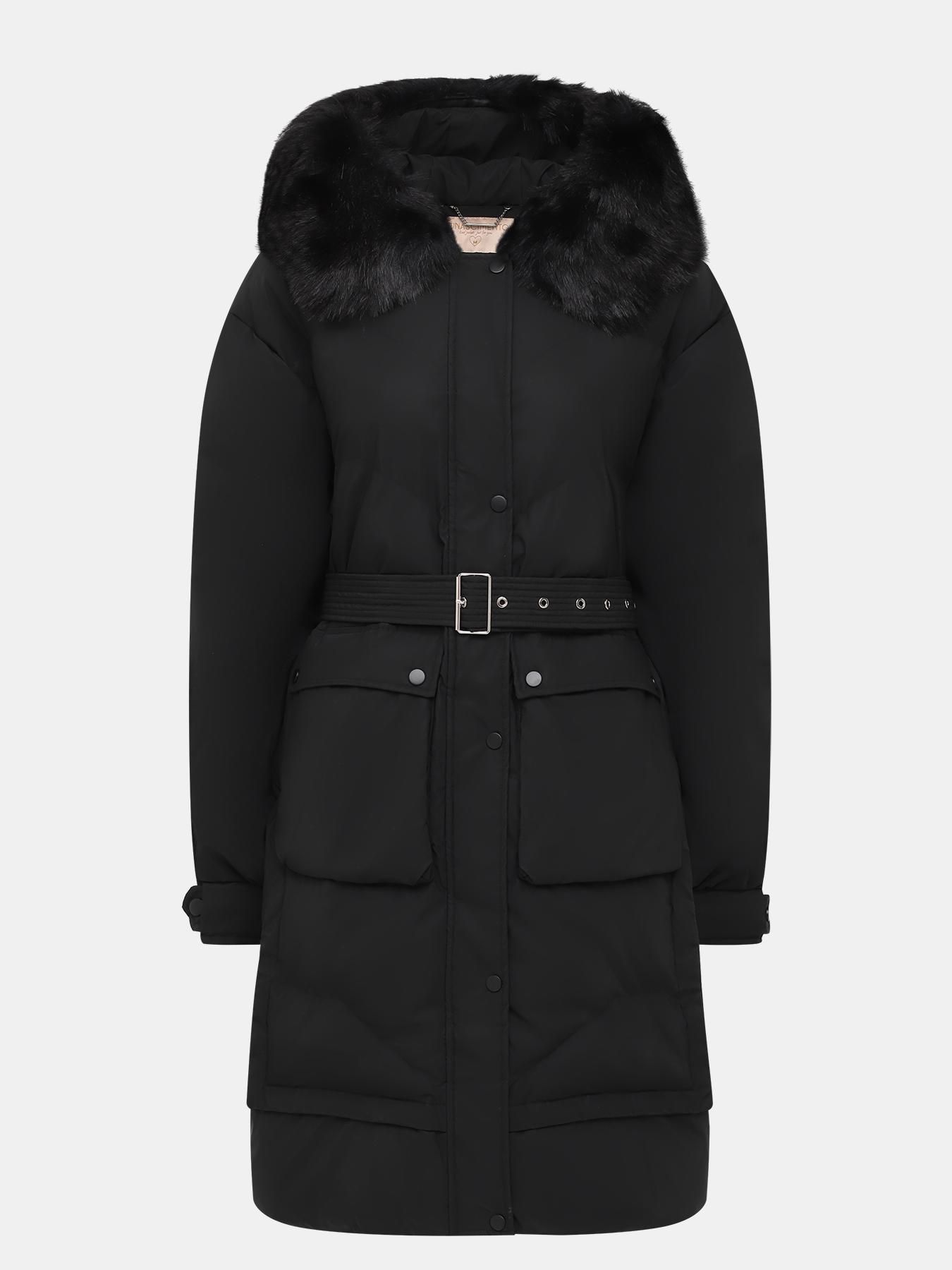 Пальто Rinascimento Пальто зимнее