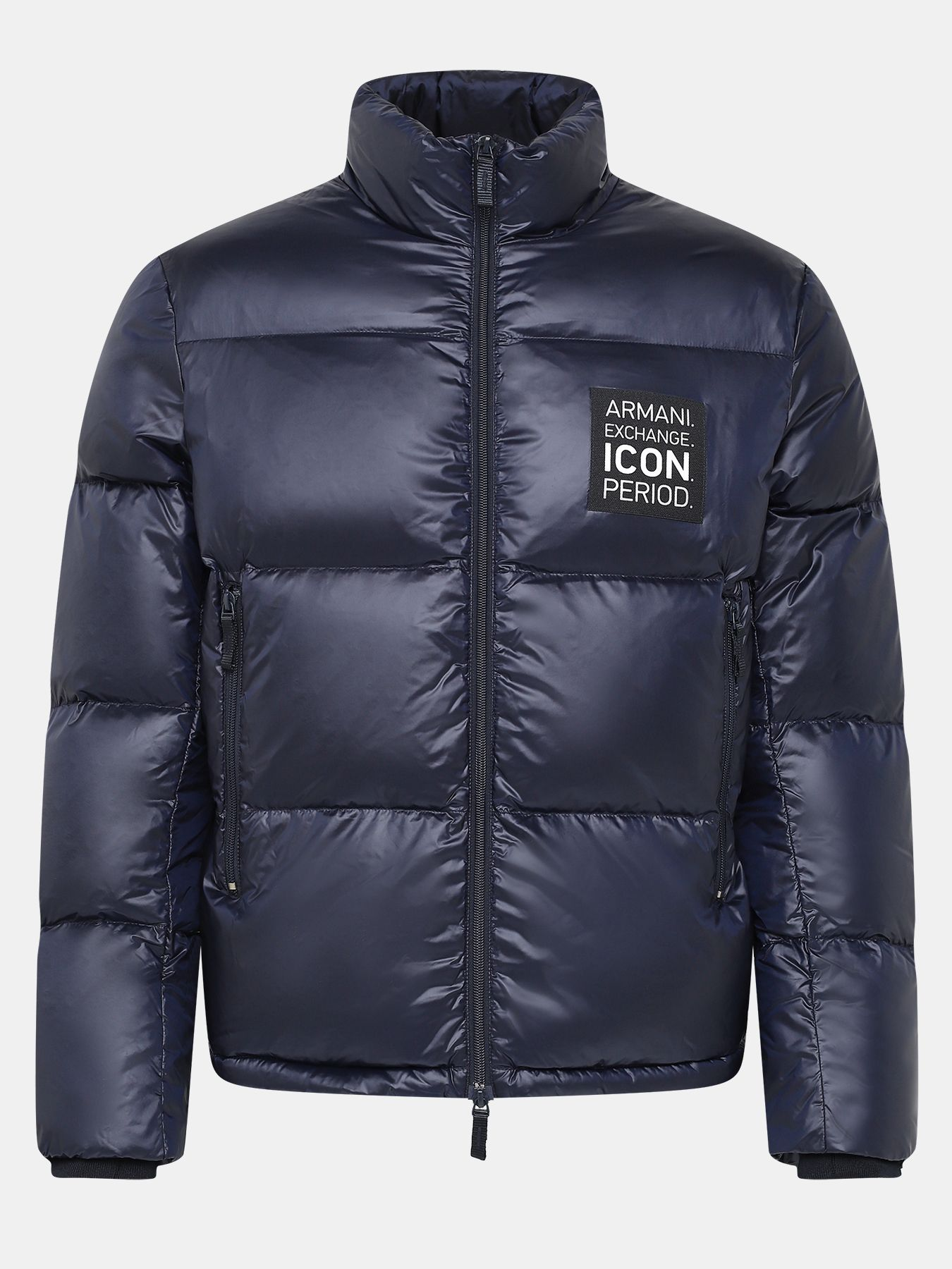 Пуховики Armani Exchange Куртка