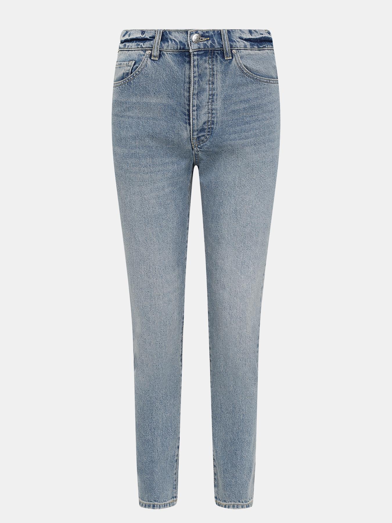 Джинсы Armani Exchange Джинсы J51 брюки armani exchange джинсы с потертостями j27