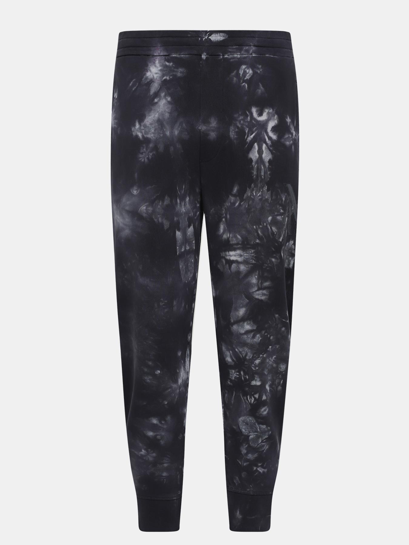 Спортивные брюки Armani Exchange Брюки