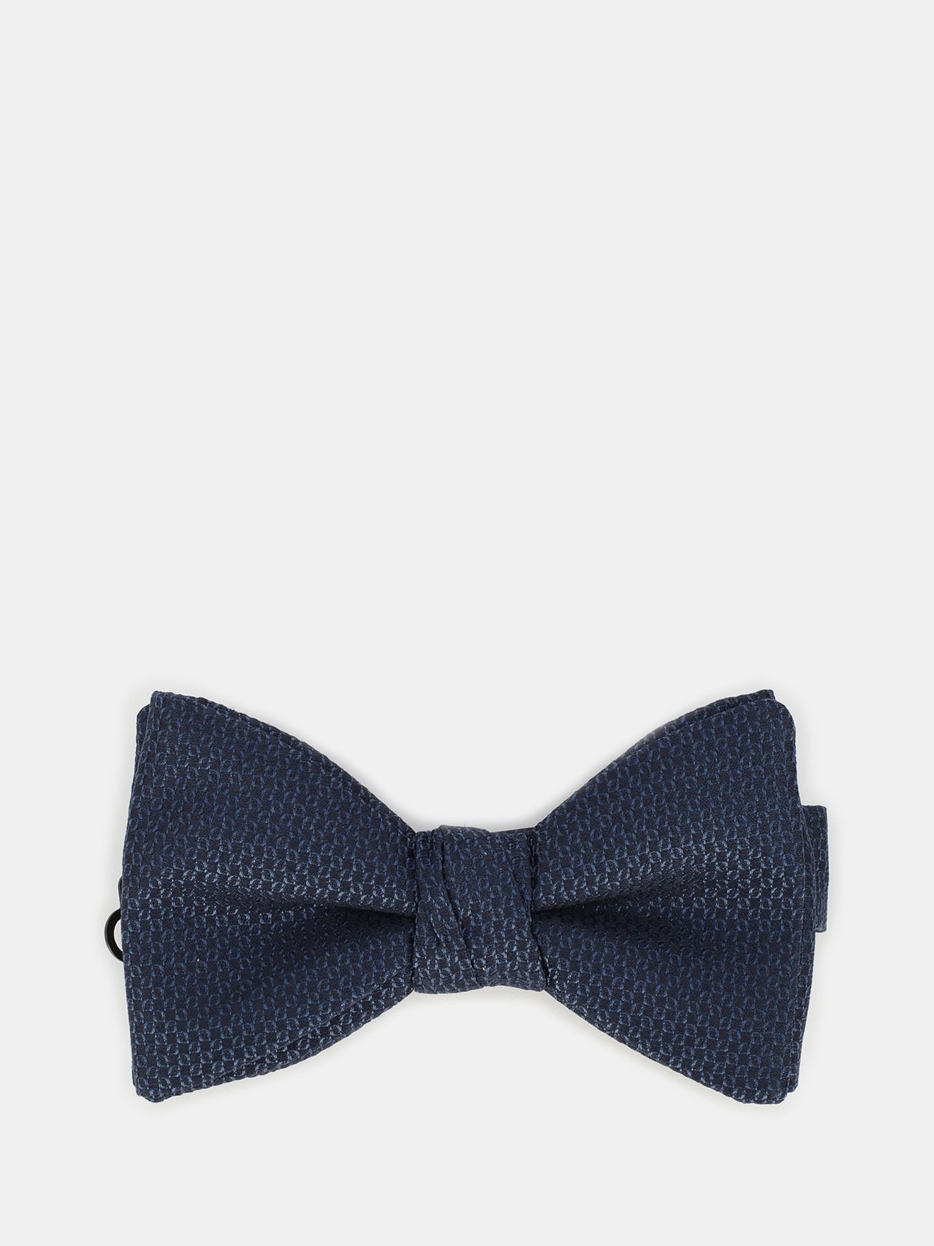 Галстуки HUGO Галстук-бабочка Bow tie dressy