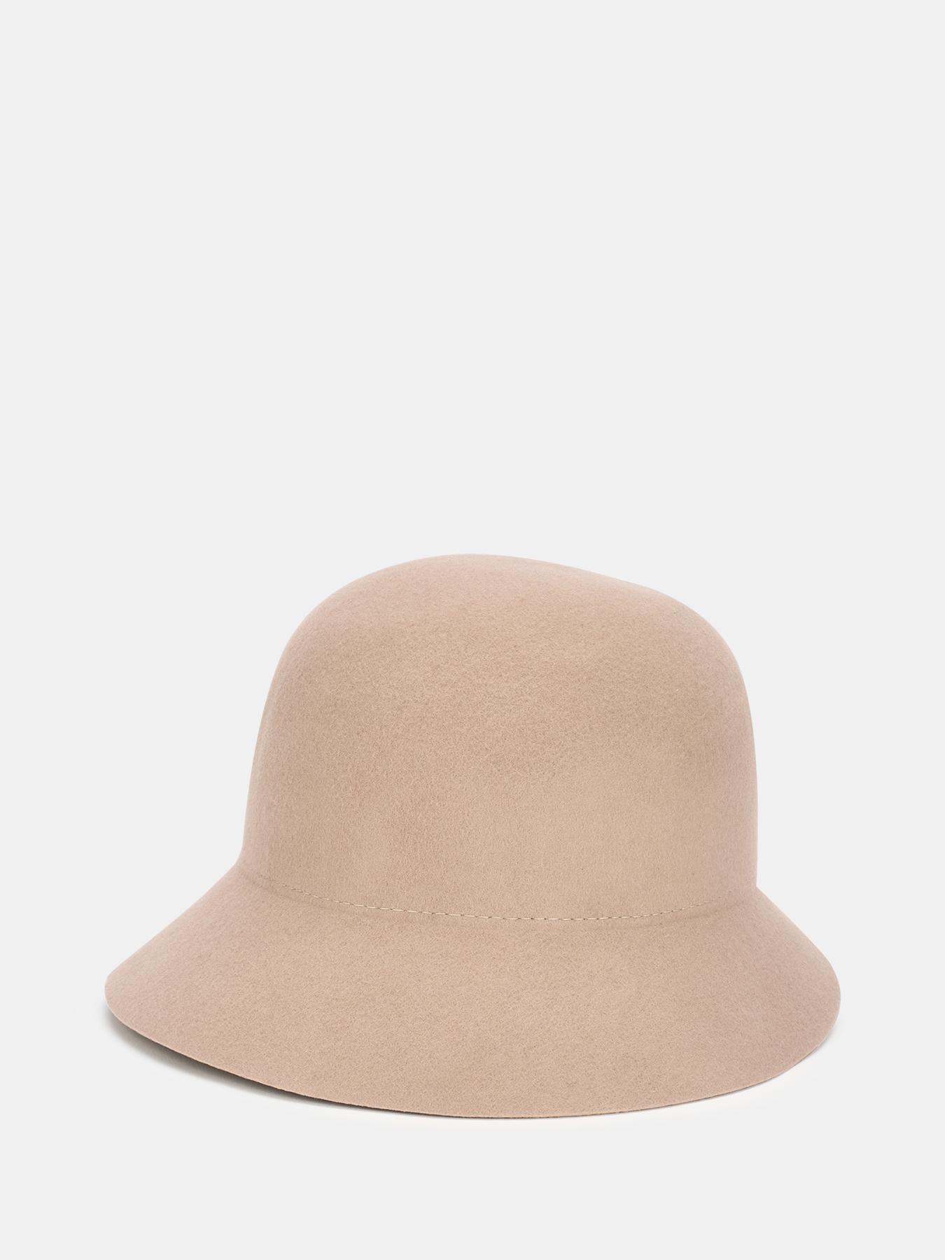 Шляпы Marc Cain Шляпа
