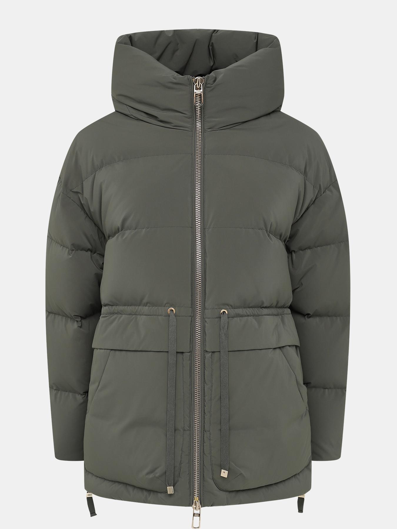 DUNO Куртка
