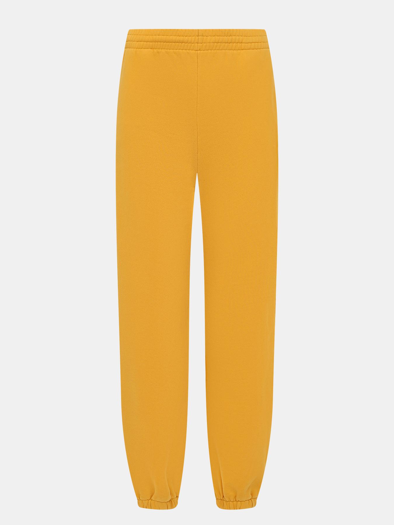 Спортивные брюки Kontatto Спортивные брюки