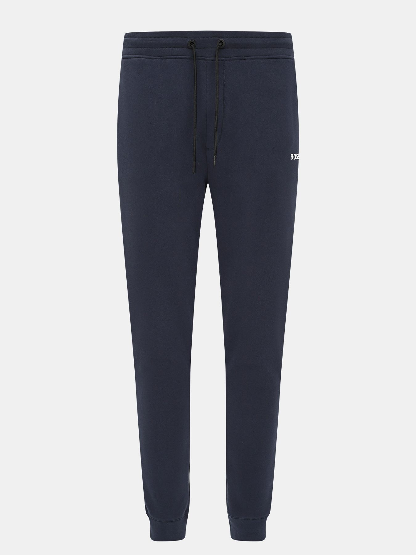 Спортивные брюки BOSS Брюки Skeevo брюки boss брюки на резинке banks