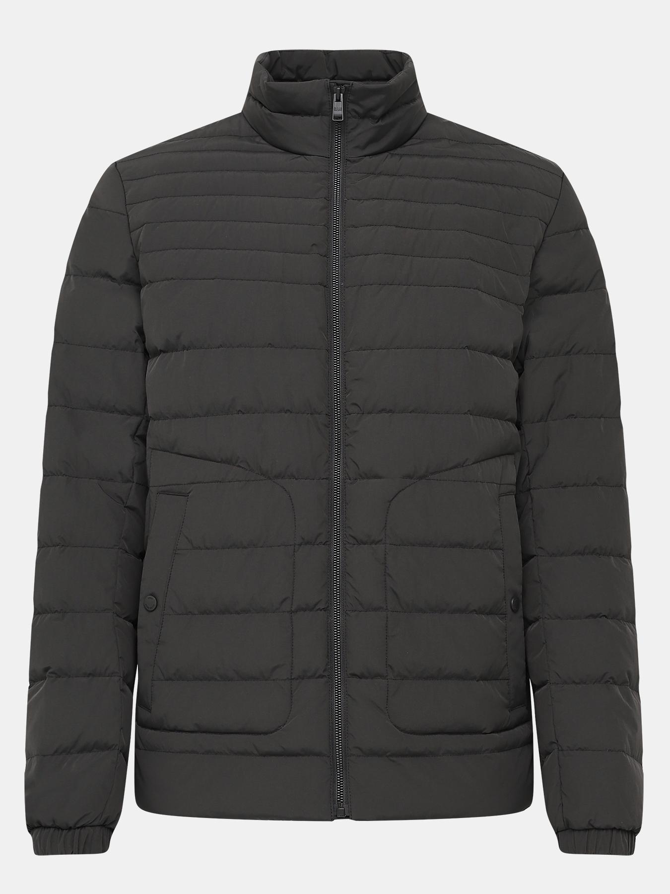 Куртки BOSS Куртка