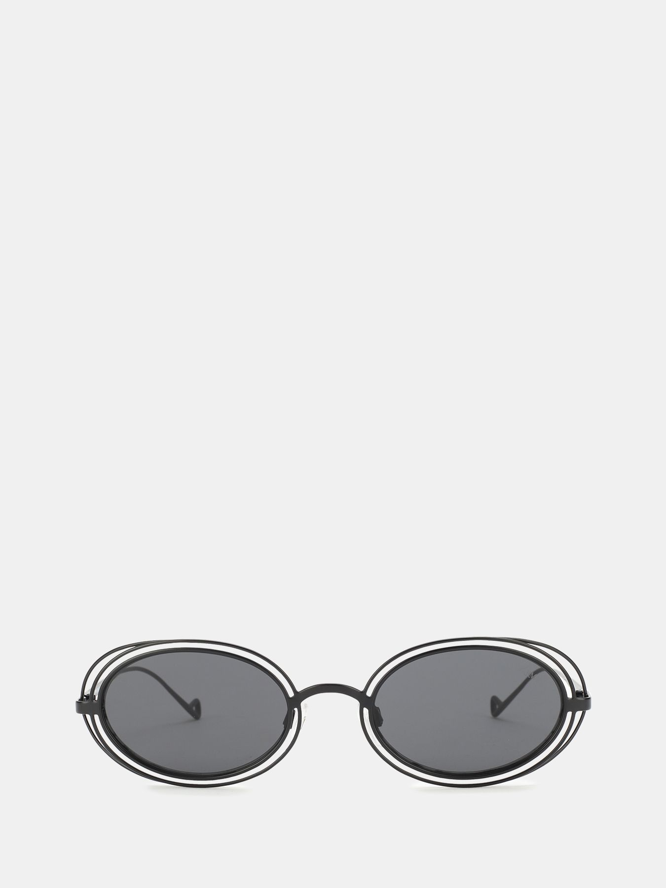 Очки Emporio Armani Солнцезащитные очки