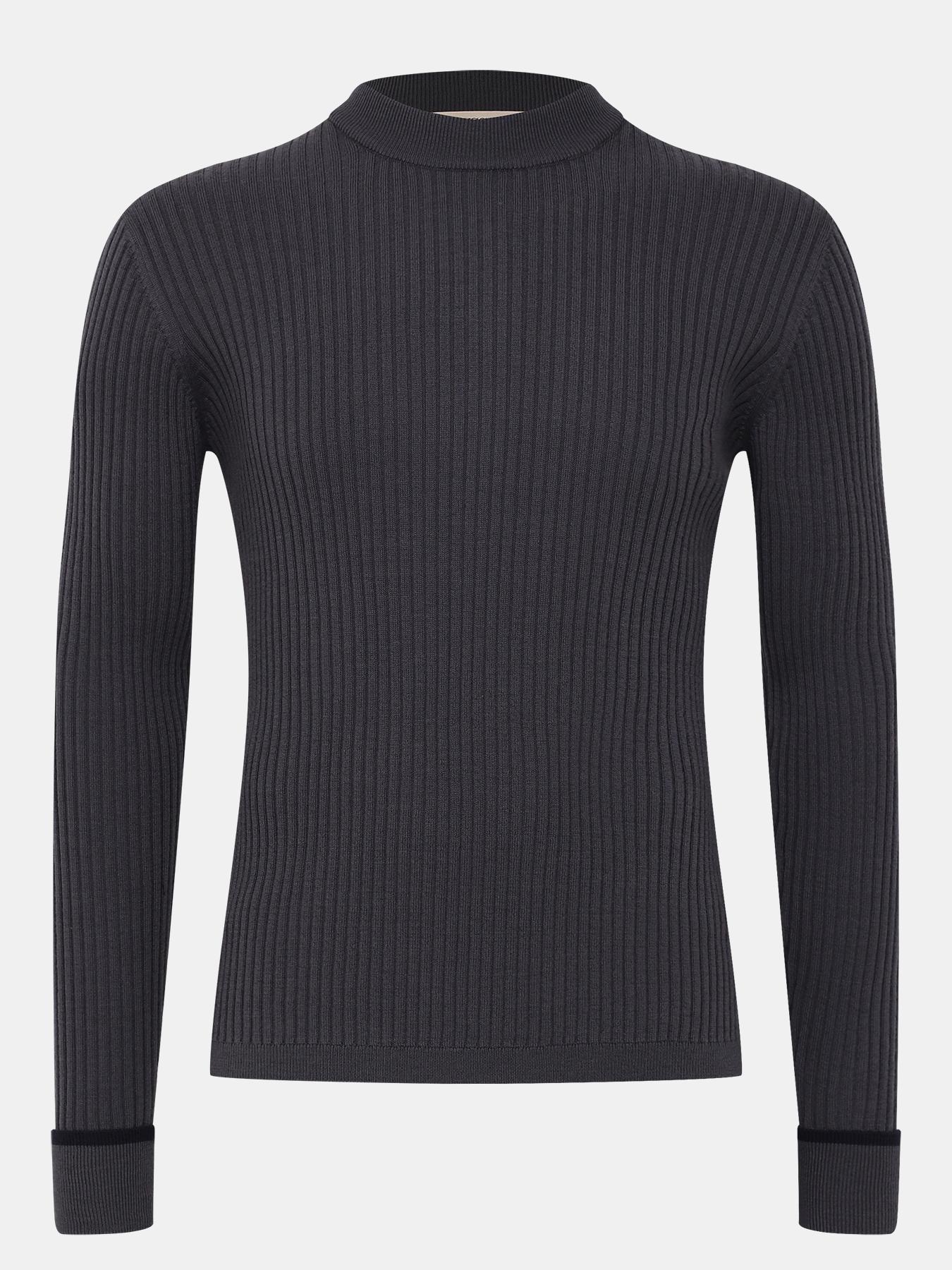Джемперы Trussardi Джемпер джемпер trussardi jeans пуловер