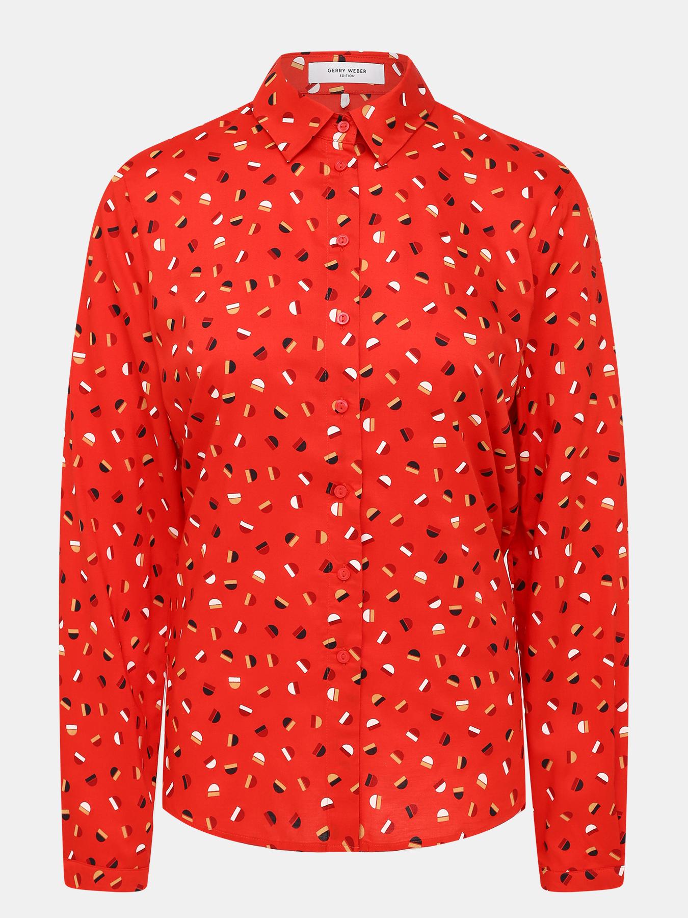 Блузки Gerry Weber Casual Блузка блузка trend
